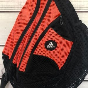 adidas Bags - Adidas backpack